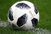 ستاره آژاکس در تابستان راهی رئال مادرید می شود!
