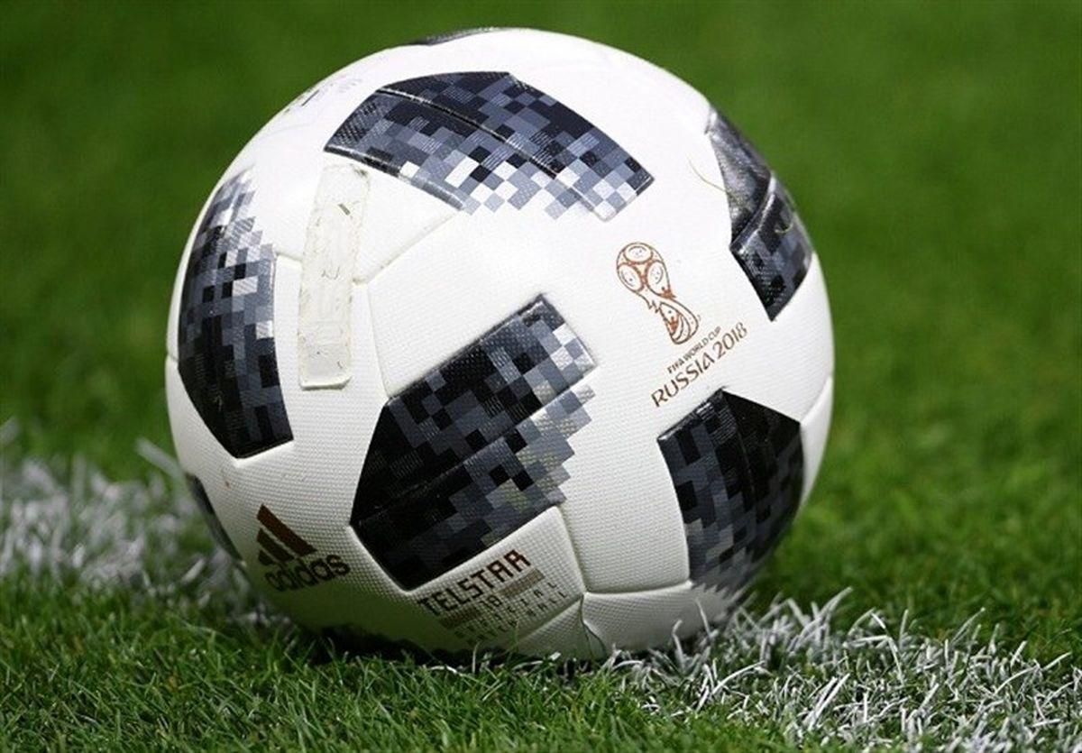 رقابت شدید رئال مادرید و بارسلونا بر سر جذب آقای ستاره