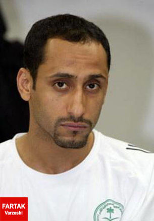 اسطوره فوتبال عربستان رییس جدید باشگاه الهلال شد