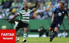 رقابت رئال مادرید با پاری سن ژرمن، اینتر و لیورپول برای جذب ماریو