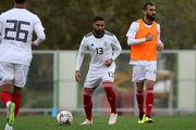 واکنش فوق ستاره فوتبال ایران به دعوت نشدنش به تیم ملی + عکس