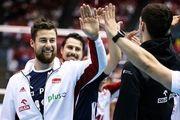 کوبیاک: بیصبرانه منتظر بازی با ایران هستم