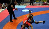 بازار بزرگ ایران به پیروزی دست یافت