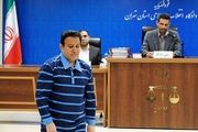 حسین هدایتی: من تولید کننده هستم، نه اخلالگر در نظام اقتصادی!