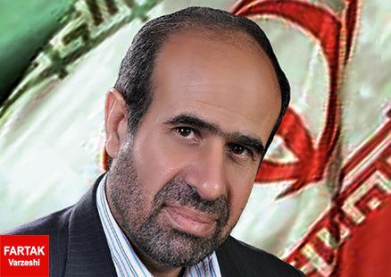 هشدار مدیرعامل شاهین بوشهر به نشر اخبار کذب