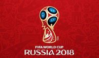 جذابترین آمارهای جام جهانی ۲۰۱۸+فیلم