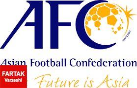 از این به بعد، ارسال مدارک باشگاه ها به کنفدراسیون فوتبال آسیا، فقط اینترنتی