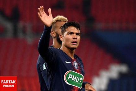 ۲۰ بازیکن پردرآمد لیگ فوتبال فرانسه معرفی شدند