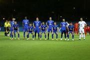 استقلال شایستهترین تیم برای قهرمانی در آسیا است