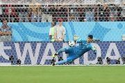 رشد چشمگیر ارزش مالی ستارگان ایران بعد از جام جهانی