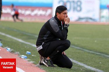 محمد نیک سیرت