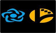 پخش زنده دیدار سپاهان - سایپا
