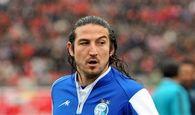 واکنش کاپیتان پیشین تیم ملی به شایعه خداحافظی از فوتبال