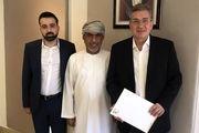 کاش برانکو به جای عمان، سرمربی ایران میشد