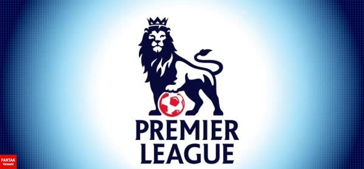 لیگ برتر انگلیس پردرآمدترین لیگ فوتبال جهان