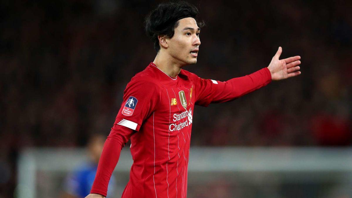 ضعف ستاره خارجی قرمزپوشان در لیگ برتر
