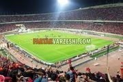تاج: همه کشور باید بسیج شوند تا میزبانی فینال لیگ قهرمانان آسیا را از دست ندهیم