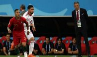 کی روش برای پذیرش یا رد پیشنهاد مصر خواهان زمان بیشتری برای فکر کردن شد