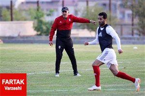 برنامه آماده سازی تیم ملی دچار اختلال خواهد شد