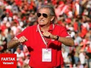 آژیر قرمز در اردوگاه پرسپولیس؛ کسر امتیاز و احتمال سقوط به دسته پایینتر!!