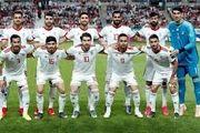 خبر امیدوارکننده برای فوتبال ایران ؛ شرط تغییر میزبانی بحرین اعلام شد