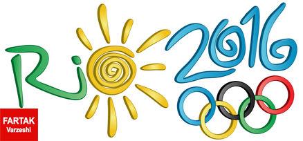 مردمی که برزیل را دوست دارند، المپیک را نه