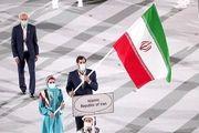 جدول رده بندی المپیک توکیو در روز چهارم/ایران در رده شانزدهم؛ ژاپنی ها، آمریکا و چین را جا گذاشتند