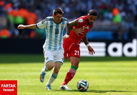 مهمترین اتفاقات فوتبال ایران برای حضور در جام جهانی