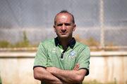 شبیر لطفی:شاهین لیگ یکی ترین تیم این فصل است