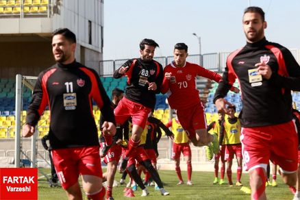 مکتوم بن راشد میزبان الاهلی عربستان مقابل پرسپولیس