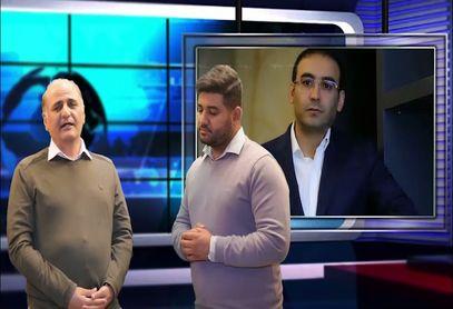 مهمترین دلیل عدم نتیجهگیری خیبرخرمآباد/یک توصیه مهم به آقای عبدی مالک خیبر
