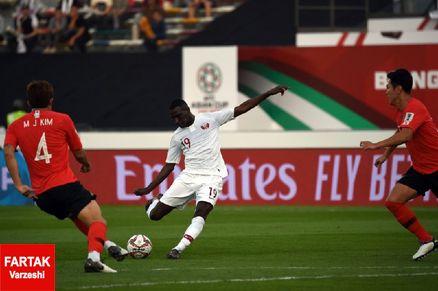 رسمی؛ پاداش قهرمانی تیم ملی قطر مشخص شد