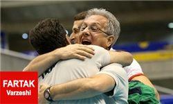 ولاسکو: بازی با ایران متفاوت خواهد بود/ حضور مجدد در ایران لحظه به یاد ماندنی برای ما است