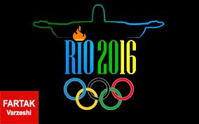 شاهکار کمک داور ایرانی در المپیک