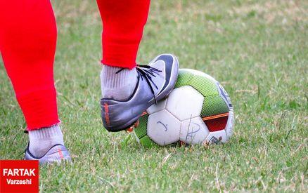تراکتورسازی-پدیده؛فوتبالی زیبا و جذاب