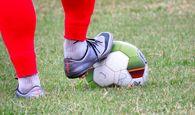 اعلام برنامه هفته ششم لغایت نهم مسابقات لیگ دسته سوم کشور + عکس