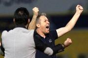 اسکوچیچ به طور رسمی سرمربی تیم ملی ایران شد