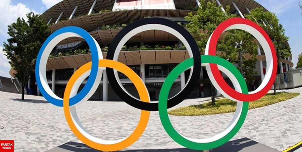 المپیک توکیو| تاکید سازمان بهداشت جهانی به چگونگی کنترل کرونا