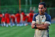 سرمربی نام آشنای ایرانی هدایت تیم دانمارکی را بر عهده گرفت