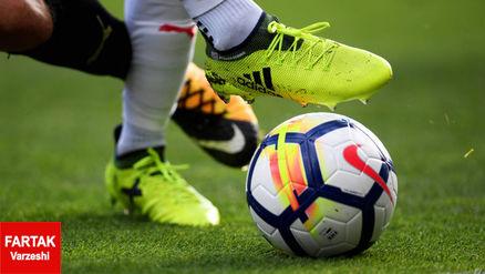 برترین گلزنان فوتبال اروپا+عکس