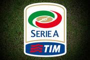 وزیر ورزش ایتالیا اوکی داد