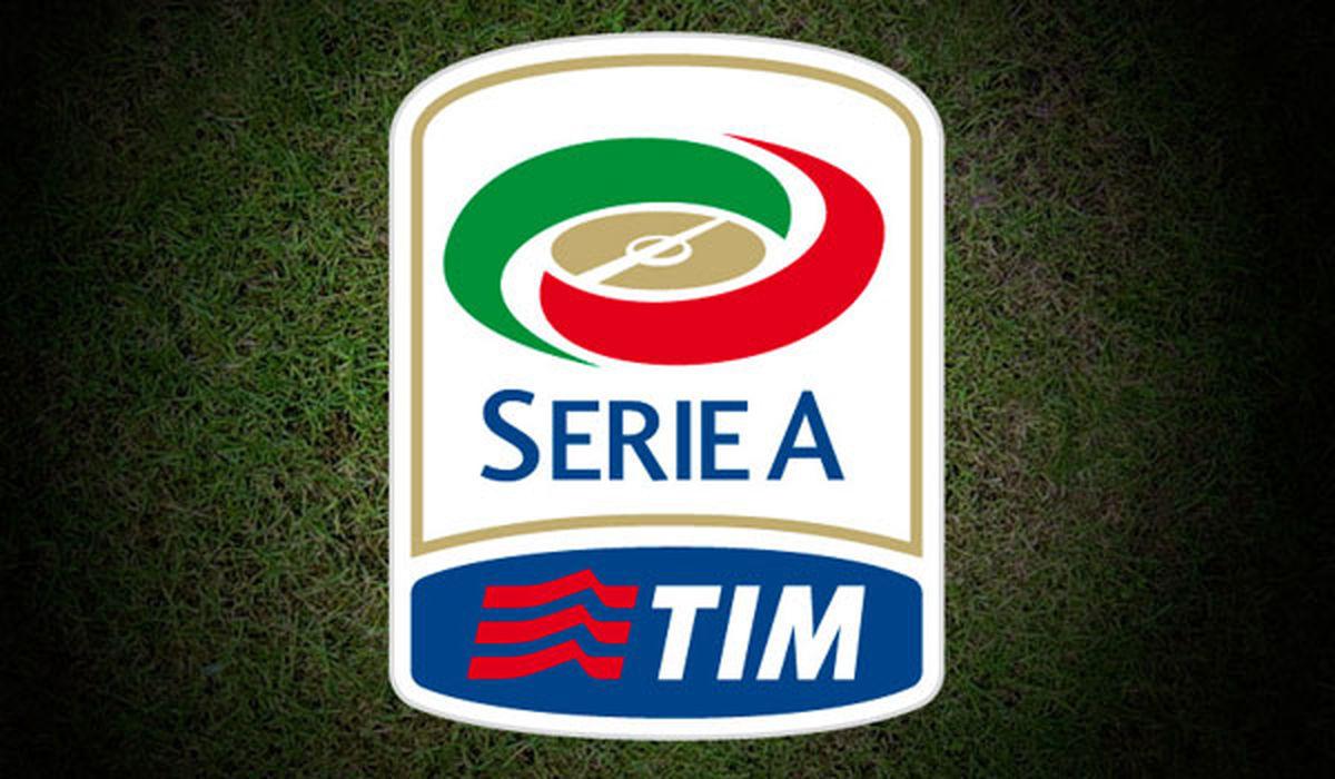 سریآ ایتالیا / نخستین پیروزی فصل تورینو رقم خورد