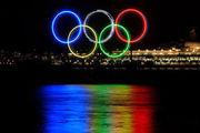 ناامیدی از داخل یا امید به «ارشاد»/ اولین ریسک کمیته ملی المپیک