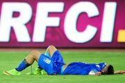 خداحافظی 8 تیم از مرحله نهایی لیگ دسته سوم کشور