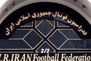 مذاکرهای با مربی ایتالیایی نداشتهایم/ دبیاسی گزینه تیم ملی نیست