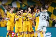 درباره استرالیا و فراز و فرودهایش در فوتبال آسیا
