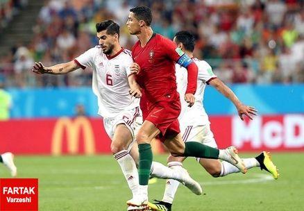 باشگاه روستوف ملی پوش ایرانی خود را به فروش می رساند
