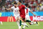 مصدومان تیم ملی فوتبال به جام ملتهای آسیا میرسند