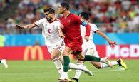 لژیونر ملی پوش از دنیای فوتبال خداحافظی می کند