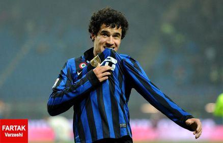 کوتینیو؛بازیکنی که می تواند سیستم کونته را تغییر دهد